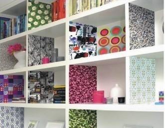 Decoratief plakfolie webcompaniesstore for Plakfolie decoratie