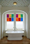 Gekleurd-doorzichtig-raamfolie