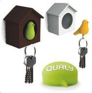 Qualy-sleutelkastje